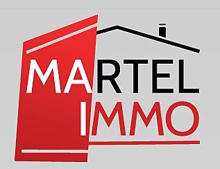 MARTEL'IMMO