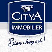CITYA IMMOBILIA COUTRAS