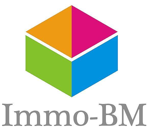 IMMO-BM
