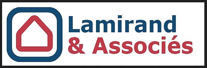Lamirand & Associés 20eme