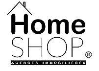 HOME SHOP LES PENNES M...