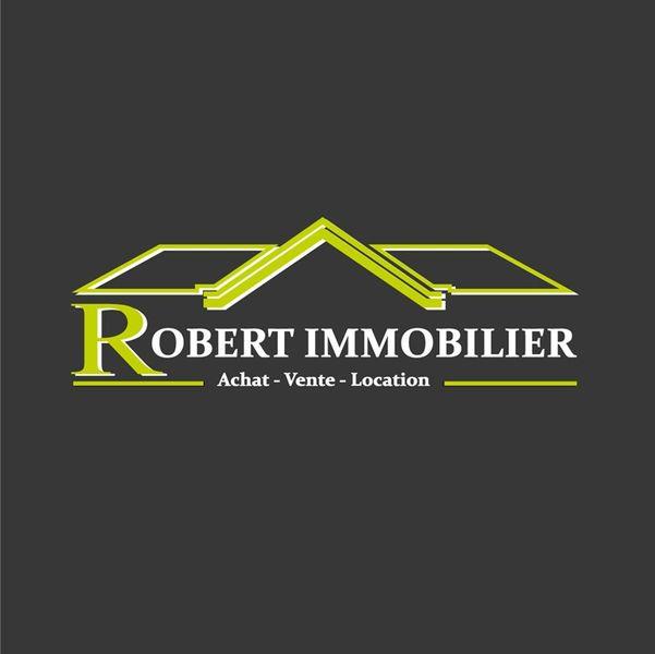 ROBERT IMMOBILIER