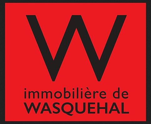 IMMOBILIERE DE WASQUEHAL