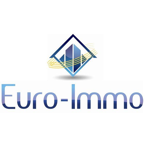 EURO-IMMO