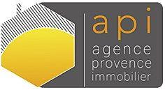 API - AGENCE PROVENCE ...