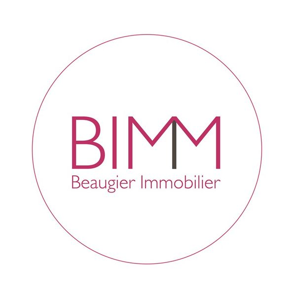 BEAUGIER IMMOBILIER