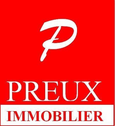 PREUX IMMOBILIER