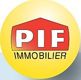 ORPI PIF Immobilier