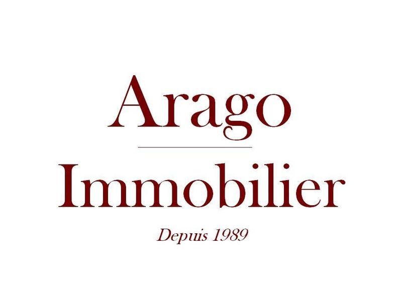 ARAGO IMMOBILIER