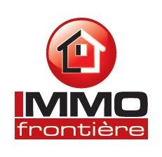 IMMO FRONTIERE RE/MAX