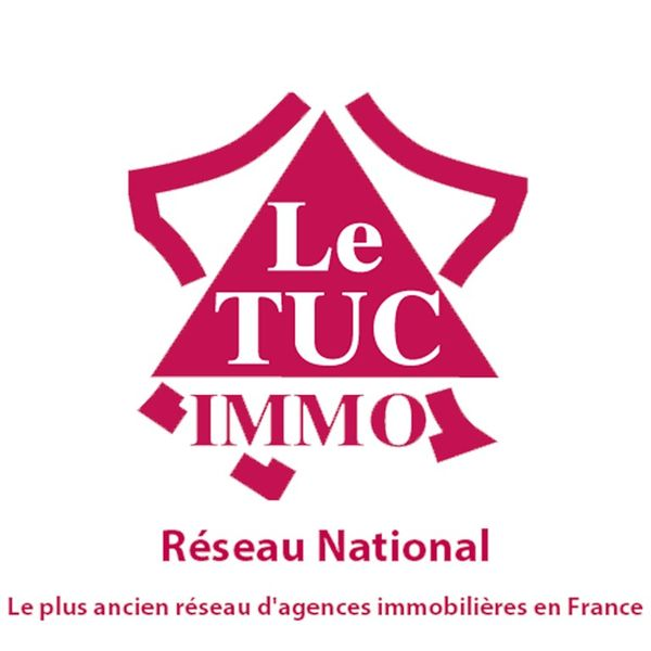 Le TUC ESCOURCE