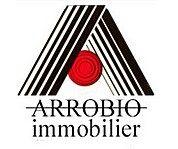 ARROBIO IMMOBILIER