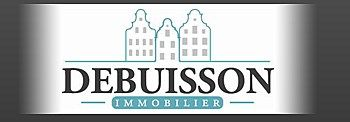 DEBUISSON IMMOBILIER