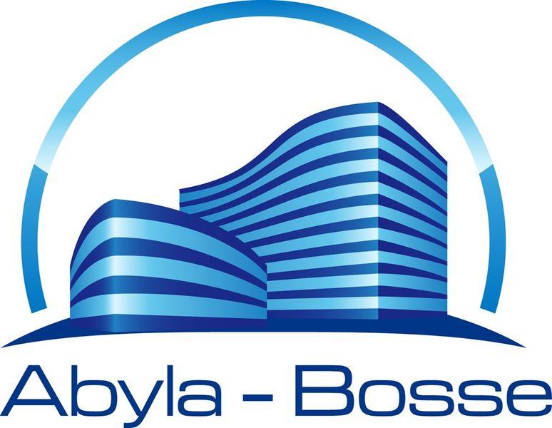 SOC ABYLA