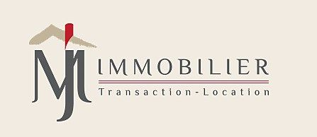 MJ IMMOBILIER
