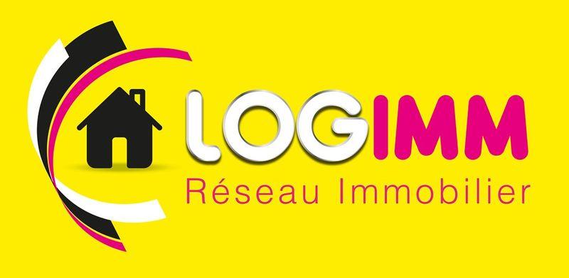 LOGIMM