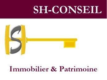 SH CONSEIL IMMOBILIER ...