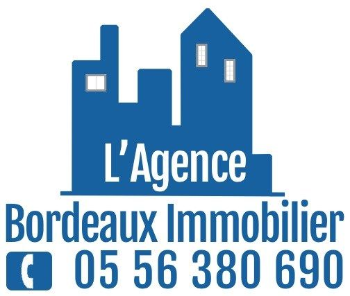 L'AGENCE BORDEAUX IMMO...