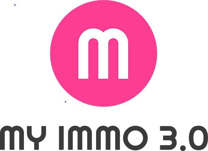 MY IMMO 3.0