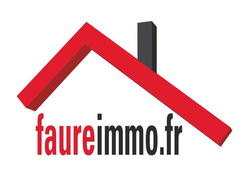 FD IMMOBILIER