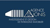 AGENCE DIONIS