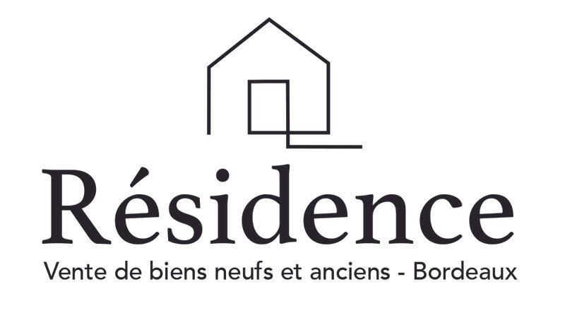 Promoteur immobilier PREMIUM CONSEIL IMMOBILIER