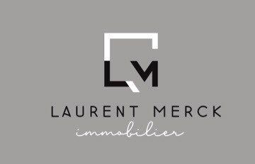 LAURENT MERCK IMMOBILIER