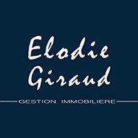 GIRAUD ELODIE