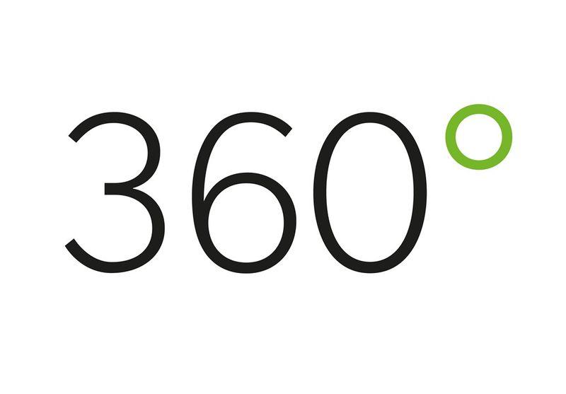 360° CONCENTRE D'IMMOBILIER