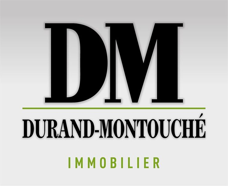 DURAND MONTOUCHE SAINT...