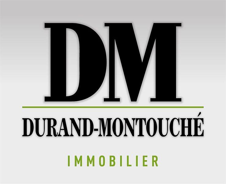 DURAND MONTOUCHE BANNIER