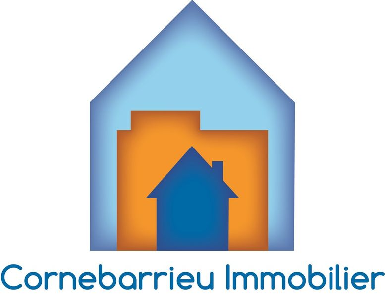 SARL IMMOBILIER DU BARRY