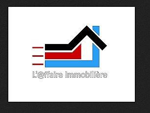 L'@FFAIRE IMMOBILIERE