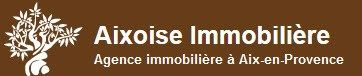 AIXOISE IMMOBILIERE