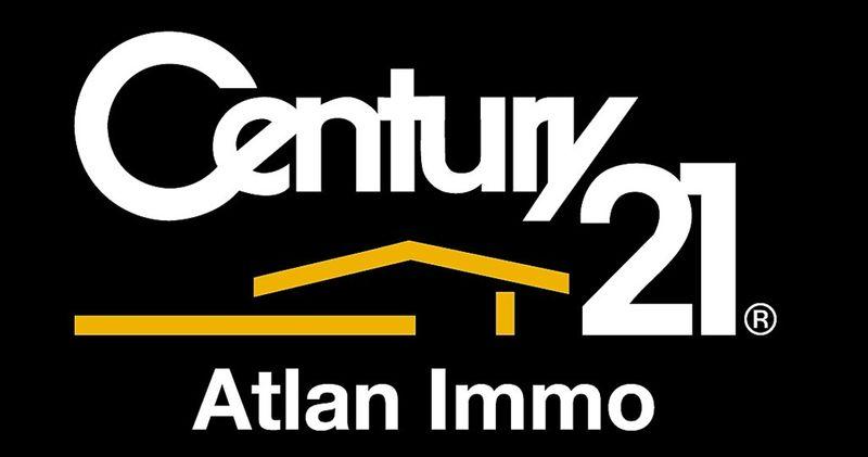 CENTURY 21 ATLAN IMMO