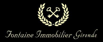 Fontaine immobilier Gi...