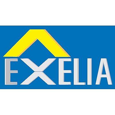 AGENCE EXELIA