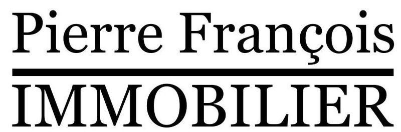 PIERRE FRANCOIS IMMOIB...