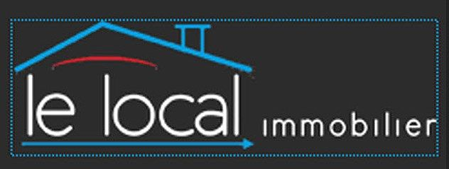 LE LOCAL IMMOBILIER