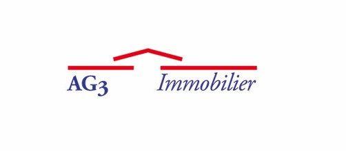 AG3 IMMOBILIER