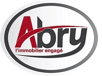 ABRY IMMOBILIER COTE D...