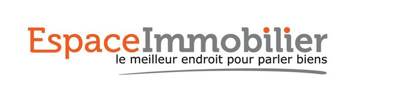 ESPACE IMMOBILIER