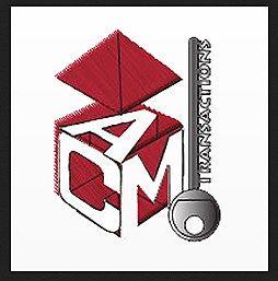 ACM TRANSACTIONS