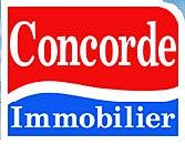 CONCORDE IMMOBILIER RA...