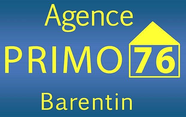 CABINET PRIMO 76