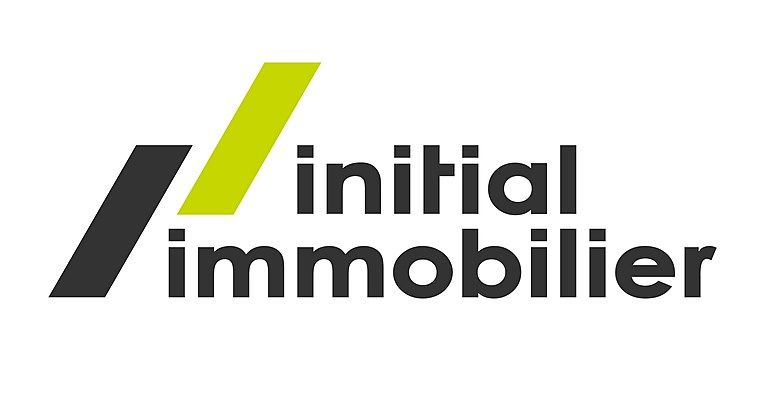 INITIAL IMMOBILIER