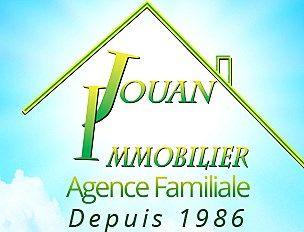 JOUAN IMMOBILIER MONTL...