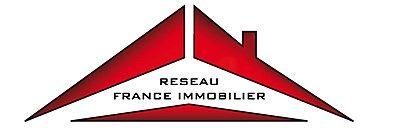 RESEAU FRANCE IMMOBILIER