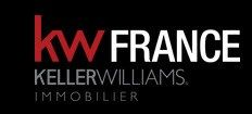 KELLER WILLIAMS ATLANT...