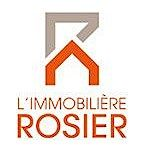 IMMOBILIERE ROSIER